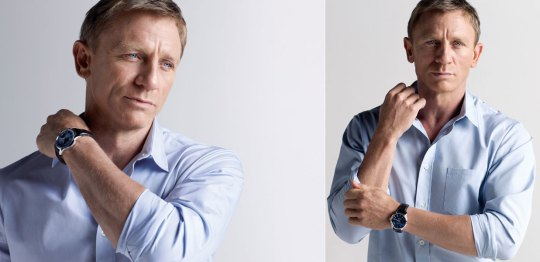 Χρονολόγιο, Ντάνιελ Γκρέγκ, Daniel Craig, ΤΟ BLOG ΤΟΥ ΝΙΚΟΥ ΜΟΥΡΑΤΙΔΗ, nikosonline.gr