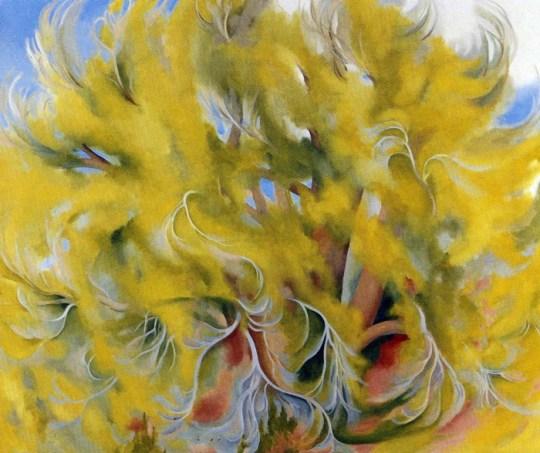 10 Ανοιξιάτικοι πίνακες, ΖΩΓΡΑΦΟΙ, ΕΙΚΑΣΤΙΚΑ, ΛΟΥΛΟΥΔΙΑ, ΧΡΩΜΑΤΑ, ΖΩΓΡΑΦΙΚΗ, ZOGRAFOI, PAINTINGS, SPRING, FLOWERS, nikosonline.gr