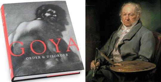 Χρονολόγιο, Goya, Γκόγια, ΤΟ BLOG ΤΟΥ ΝΙΚΟΥ ΜΟΥΡΑΤΙΔΗ, nikosonline.gr