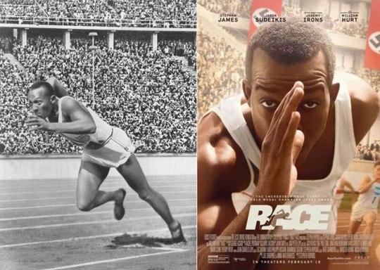 Χρονολόγιο, Jesse Owens, ΤΟ BLOG ΤΟΥ ΝΙΚΟΥ ΜΟΥΡΑΤΙΔΗ, nikosonline.gr