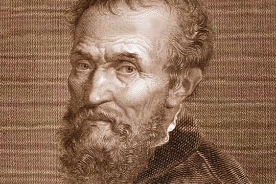 Χρονολόγιο, Μιχαήλ -Άγγελος, Michelangelo, ΤΟ BLOG ΤΟΥ ΝΙΚΟΥ ΜΟΥΡΑΤΙΔΗ, nikosonline.gr