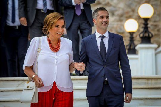 mpakogiannis, Αυτός θα γίνει πρωθυπουργός μια μέρα, ΚΩΣΤΑΣ ΜΠΑΚΟΓΙΑΝΝΗΣ, COSTAS BAKOGIANNIS, DIMARXOS, ΔΗΜΑΡΧΟΣ, nikosonline,gr