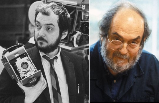 Χρονολόγιο, Stanley Kubrick, Στάνλεϊ Κιούμπρικ, ΤΟ BLOG ΤΟΥ ΝΙΚΟΥ ΜΟΥΡΑΤΙΔΗ, nikosonline.gr