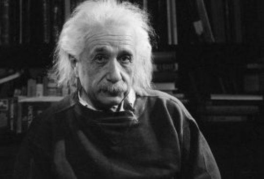 Χρονολόγιο, Albert Einstein, Άλμπερτ Αϊνστάιν, ΤΟ BLOG ΤΟΥ ΝΙΚΟΥ ΜΟΥΡΑΤΙΔΗ, nikosonline.gr