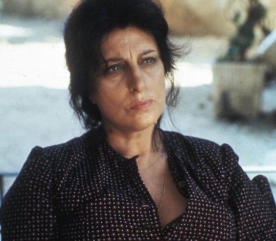 Χρονολόγιο, Anna Magnani, Άννα Μανιάνι, ΤΟ BLOG ΤΟΥ ΝΙΚΟΥ ΜΟΥΡΑΤΙΔΗ, nikosonline.gr