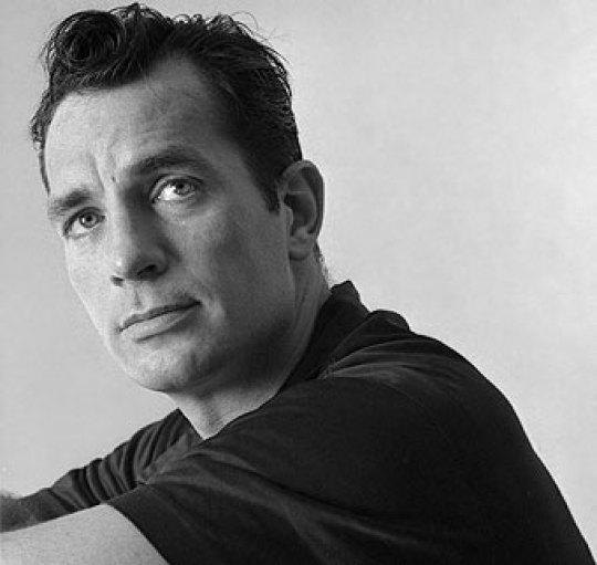 Χρονολόγιο, Τζακ Κέρουακ, Jack Kerouac, ΤΟ BLOG ΤΟΥ ΝΙΚΟΥ ΜΟΥΡΑΤΙΔΗ, nikosonline.gr