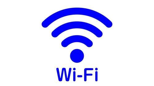 Τι σημαίνουν αυτά τα αρχικά;, ακρωνυμια, αρχικά, S.O.S, U.S.A, U.F.O, W.C, Wi Fi, nikosonline.gr