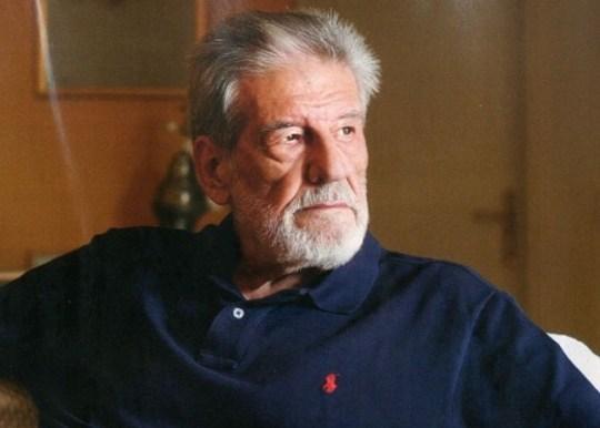 Χρονολόγιο, Γιάννης Βόγλης, Yiannis Voglis, ΤΟ BLOG ΤΟΥ ΝΙΚΟΥ ΜΟΥΡΑΤΙΔΗ, nikosonline.gr