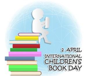 Χρονολόγιο, International children's book day, ΤΟ BLOG ΤΟΥ ΝΙΚΟΥ ΜΟΥΡΑΤΙΔΗ, nikosonline.gr