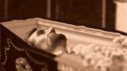 Χρονολόγιο, Abraham Lincoln, Αβραάμ Λίνκολν, ΤΟ BLOG ΤΟΥ ΝΙΚΟΥ ΜΟΥΡΑΤΙΔΗ, nikosonline.gr