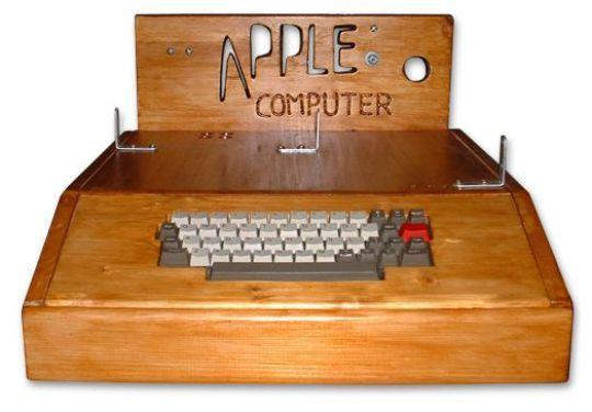 Χρονολόγιο, Apple, ΤΟ BLOG ΤΟΥ ΝΙΚΟΥ ΜΟΥΡΑΤΙΔΗ, nikosonline.gr