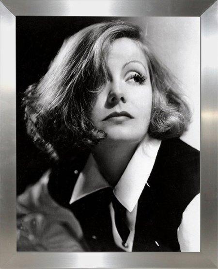Χρονολόγιο, Greta Garbo, Γκρέτα Γκάρμπο, ΤΟ BLOG ΤΟΥ ΝΙΚΟΥ ΜΟΥΡΑΤΙΔΗ, nikosonline.gr