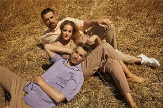 Νατάσα Μποφίλιου, Έχει ρίξει πολύ δουλειά, Natasa Bofiliou, Music, songs, Μουσική, τραγούδι, nikosonline.gr