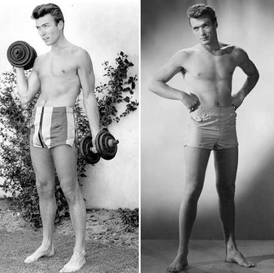 O Clint Eastwood έγινε 91, Κλιντ Ίστγουντ, ηθοποιός, σκηνοθέτης, Χόλλιγουντ, young, early years, ithopoios, Hollywood, nikosonline.gr