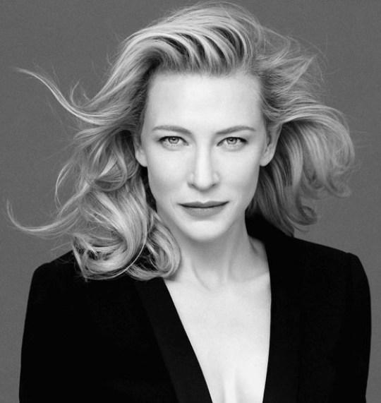 Χρονολόγιο, Cate Blanchett, Κέιτ Μπλάνσετ, ΤΟ BLOG ΤΟΥ ΝΙΚΟΥ ΜΟΥΡΑΤΙΔΗ, nikosonline.gr