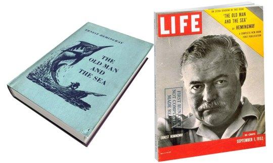 Χρονολόγιο, Έρνεστ Χέμινγουεϊ, Ernest Hemingway- Pulizzer, ΤΟ BLOG ΤΟΥ ΝΙΚΟΥ ΜΟΥΡΑΤΙΔΗ, nikosonline.gr