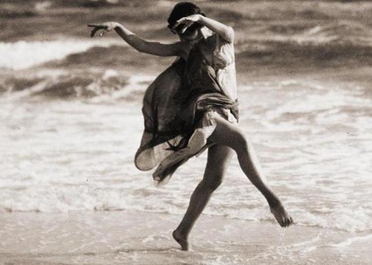 Χρονολόγιο, Isadora Duncan, Ισιδώρα Ντάνκαν, ΤΟ BLOG ΤΟΥ ΝΙΚΟΥ ΜΟΥΡΑΤΙΔΗ, nikosonline.gr