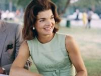 Χρονολόγιο, Jacqueline Kennedy – Onassis, Ζακλίν Κένεντι Ωνάση, ΤΟ BLOG ΤΟΥ ΝΙΚΟΥ ΜΟΥΡΑΤΙΔΗ, nikosonline.gr