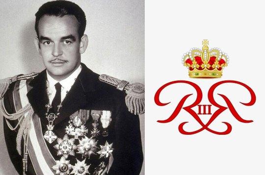 Χρονολόγιο, Rainier III – Monaco, Πρίγκιπας Ρενιέ του Μονακό, ΤΟ BLOG ΤΟΥ ΝΙΚΟΥ ΜΟΥΡΑΤΙΔΗ, nikosonline.gr