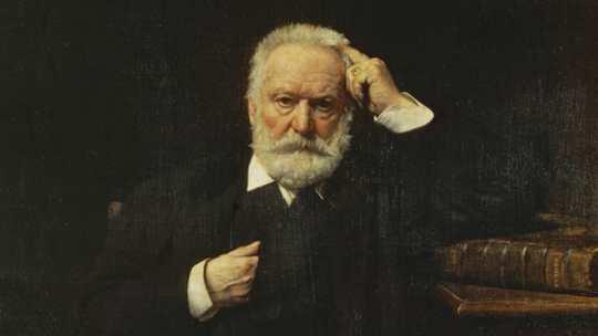 Χρονολόγιο, Victor Hugo, Βίκτωρ Ουγκώ, ΤΟ BLOG ΤΟΥ ΝΙΚΟΥ ΜΟΥΡΑΤΙΔΗ, nikosonline.gr