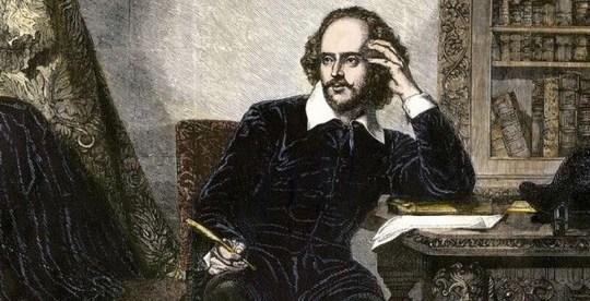 Χρονολόγιο, William Shakespeare, ΤΟ BLOG ΤΟΥ ΝΙΚΟΥ ΜΟΥΡΑΤΙΔΗ, nikosonline.gr