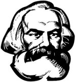 Χρονολόγιο, Καρλ Μαρξ, Karl Marx, ΤΟ BLOG ΤΟΥ ΝΙΚΟΥ ΜΟΥΡΑΤΙΔΗ, nikosonline.gr