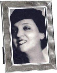 Κυβέλη, Ζωή σαν μυθιστόρημα, Kyveli, actress, ithopoios, theatro, ηθοποιός, θέατρο, Κοτοπούλη, 3 γάμοι, nikosonline.gr