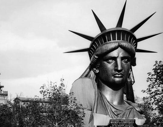 Χρονολόγιο, Άγαλμα της ελευθερίας, Statue of Liberty, ΤΟ BLOG ΤΟΥ ΝΙΚΟΥ ΜΟΥΡΑΤΙΔΗ, nikosonline.gr