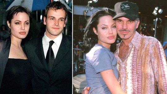 30 μικρές πληροφορίες, Angelina Jolie, Αντζελίνα Τζολί, nikosonline.gr