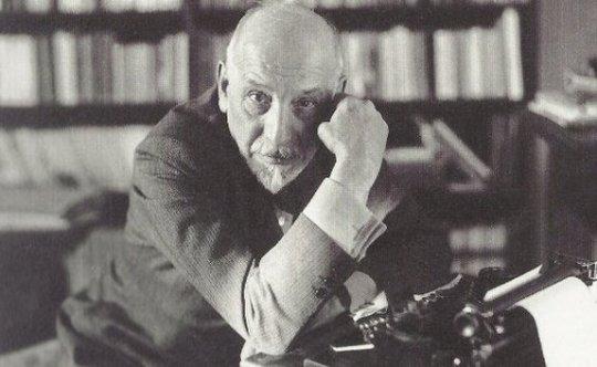 Η ταυτότητα της ημέρας, Luigi Pirandello, Λουίτζι Πιραντέλλο, ΤΟ BLOG ΤΟΥ ΝΙΚΟΥ ΜΟΥΡΑΤΙΔΗ, nikosonline.gr