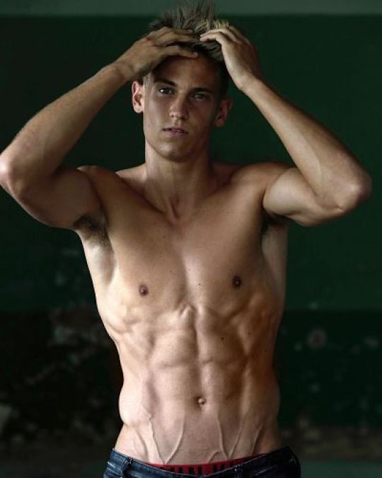 sexy ποδοσφαιριστές, Euro 2021, SOCCER PLAYERS, football players, hot, top 10, nikosonline.gr
