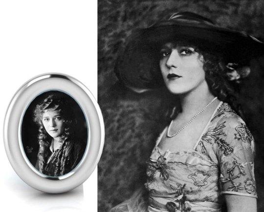 Η ταυτότητα της ημέρας, Μαίρη Πίκφορντ, Mary Pickford, ΤΟ BLOG ΤΟΥ ΝΙΚΟΥ ΜΟΥΡΑΤΙΔΗ, nikosonline.gr