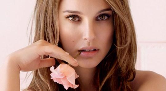 Χρονολόγιο, Natalie Portman, Νάταλι Πόρτμαν, ΤΟ BLOG ΤΟΥ ΝΙΚΟΥ ΜΟΥΡΑΤΙΔΗ, nikosonline.gr