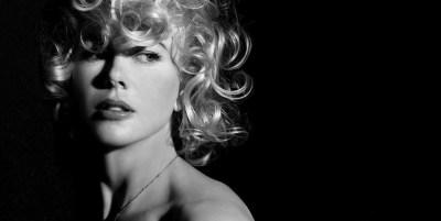 Η ταυτότητα της ημέρας, Nicole Kidman, Νικόλ Κίντμαν, ΤΟ BLOG ΤΟΥ ΝΙΚΟΥ ΜΟΥΡΑΤΙΔΗ, nikosonline.gr