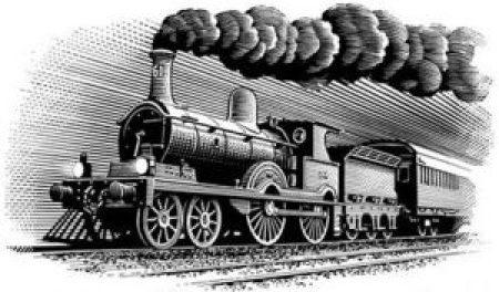Χρονολόγιο, Οριάν Εξπρές, Orient Express, ΤΟ BLOG ΤΟΥ ΝΙΚΟΥ ΜΟΥΡΑΤΙΔΗ, nikosonline.gr