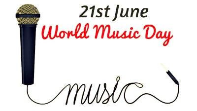 Η Ταυτότητα της ημέρας, World music day, ΤΟ BLOG ΤΟΥ ΝΙΚΟΥ ΜΟΥΡΑΤΙΔΗ, nikosonline.gr