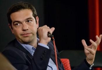 Η ταυτότητα της ημέρας, Αλέξης Τσίπρας, Alexis Tsipras, ΤΟ BLOG ΤΟΥ ΝΙΚΟΥ ΜΟΥΡΑΤΙΔΗ, nikosonline.gr