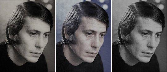 Η ταυτότητα της ημέρας, Γιάννης Καλατζής, Giannis Kalatzis, ΤΟ BLOG ΤΟΥ ΝΙΚΟΥ ΜΟΥΡΑΤΙΔΗ, nikosonline.gr