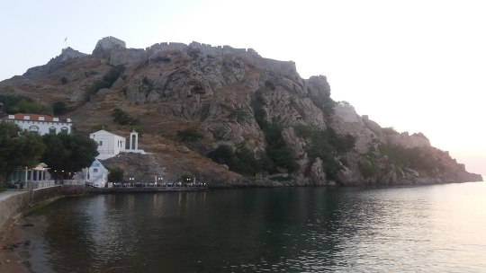 Είναι υπέροχα στην Λήμνο, Limnos Greek island, Lemnos island, Βόρειο Αιγαίο, παραλίες, διακοπές, αρχαιολογία, nikosonline.gr