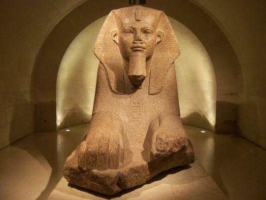 Όλη η ιστορία του Λούβρου, Μουσείο Λούβρου, Louvre Museum, History, Paris, France, Παρίσι, Γαλλία, nikosonline.gr