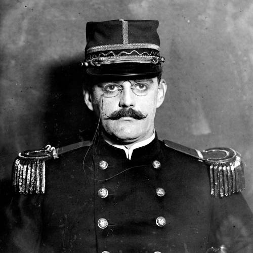H ταυτότητα της ημέρας, Alfred Dreyfus, Άλφρεντ Nτρέιφους, ΤΟ BLOG ΤΟΥ ΝΙΚΟΥ ΜΟΥΡΑΤΙΔΗ, nikosonline.gr
