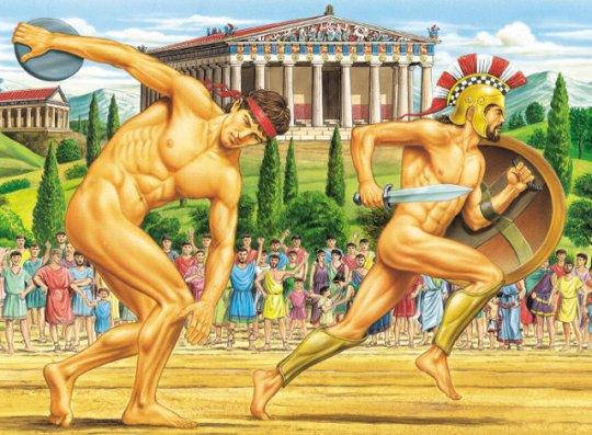 Απαράδεκτη κατάσταση στην Αρχαία Ήλιδα, Ilis, Ilida, Mouseio, theatro, anaskafes, Olympiakoi agones, Ολυμπιακοί αγώνες, Μουσείο, θέατρο, νομός Ηλείας, nikosonline.gr