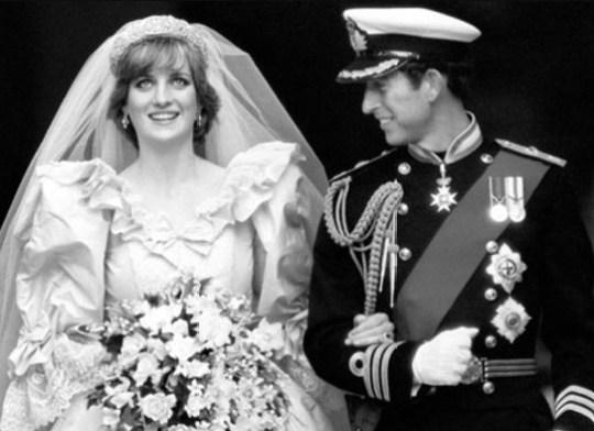 Η ταυτότητα της ημέρας, Prince Charles & Diana wedding, Κάρολος & Νταϊάνα -γάμος, ΤΟ BLOG ΤΟΥ ΝΙΚΟΥ ΜΟΥΡΑΤΙΔΗ, nikosonline.gr