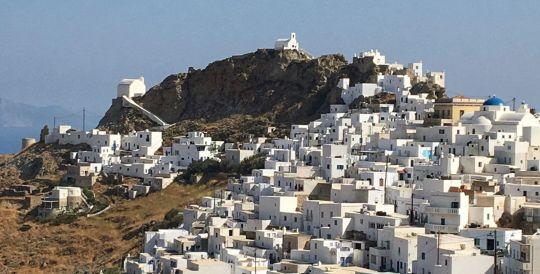 Ένα νησί, μια χούφτα, Σέριφος, Κυκλάδες, Serifos Greek island, Kyklades, summer, diakopes, διακοπές, nikosonline.gr