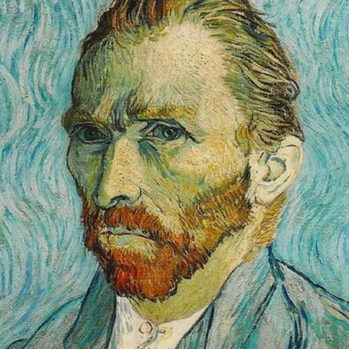 Η ταυτότητα της ημέρας, Βίνσεντ Βαν Γκοχ, Vincent Van Gogh, ΤΟ BLOG ΤΟΥ ΝΙΚΟΥ ΜΟΥΡΑΤΙΔΗ, nikosonline.gr