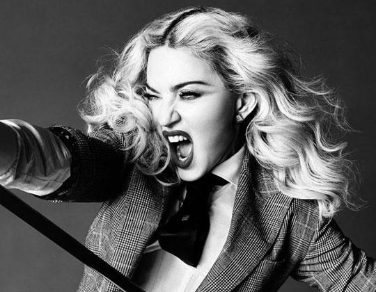 Η ταυτότητα της ημέρας, Madonna, Μαντόνα, ΤΟ BLOG ΤΟΥ ΝΙΚΟΥ ΜΟΥΡΑΤΙΔΗ, nikosonline.gr