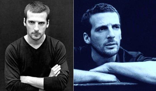 Η ταυτότητα της ημέρας, Mathieu Kassovitz, Ματιέ Κασσοβίτς, ΤΟ BLOG ΤΟΥ ΝΙΚΟΥ ΜΟΥΡΑΤΙΔΗ, nikosonline.gr