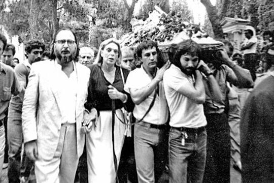Η ταυτότητα της ημέρας, Manos Loizos, Μάνος Λοΐζος, ΤΟ BLOG ΤΟΥ ΝΙΚΟΥ ΜΟΥΡΑΤΙΔΗ, nikosonline.gr