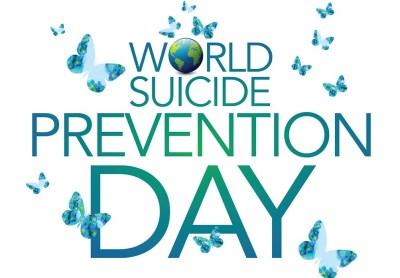 Η ταυτότητα της ημέρας, World Suicide Prevention Day, ΤΟ BLOG ΤΟΥ ΝΙΚΟΥ ΜΟΥΡΑΤΙΔΗ, nikosonline.gr