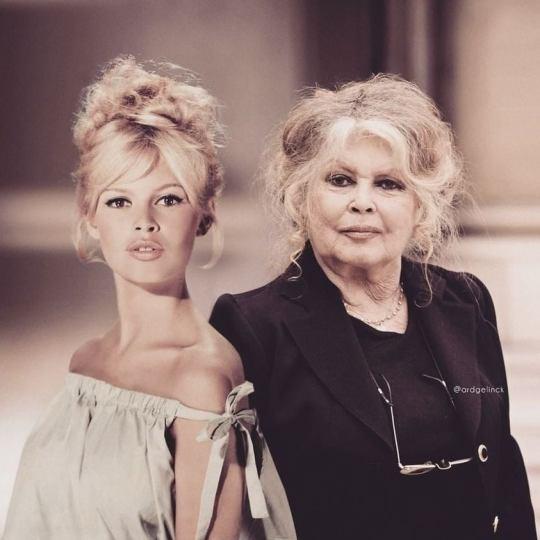 Η ταυτότητα της ημέρας, Μπριζίτ Μπαρντό, Brigitte Bardot, ΤΟ BLOG ΤΟΥ ΝΙΚΟΥ ΜΟΥΡΑΤΙΔΗ, nikosonline.gr